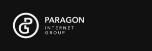 Paragon Internet group